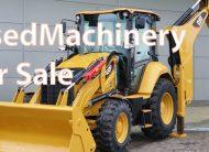 Used Machinary 3
